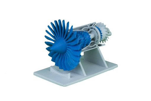 3D Printing Services in Pune, India - 3Deometry Innovations