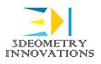 3Deometry Innovations