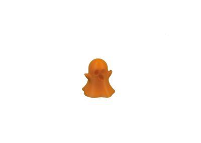 3D Printed Ghost