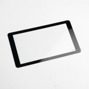 Wanhao D7 LCD Glass Plate